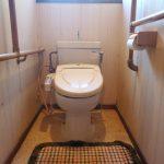 快適トイレ生活