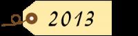 nibn2013