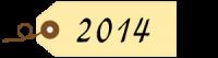 nlbn2014