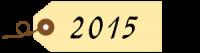 nlbn2015