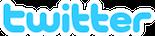 松下建設(株)twitter_logo